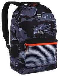 <b>Рюкзак BILLABONG Allday</b> 20 — купить по выгодной цене на ...