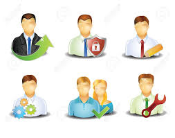 professional profile icon clipart clipartfest admin icon profile pictures