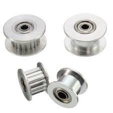 <b>gt2 pulley</b> - Buy Cheap <b>gt2 pulley</b> - From Banggood