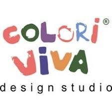 <b>COLORI VIVA</b> - <b>мозаика</b> из камня и стекла, каталог: фото, цены
