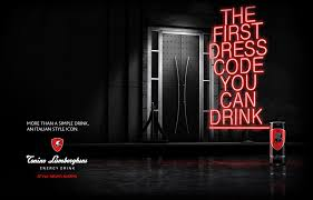 <b>Tonino Lamborghini</b> Energy Drink