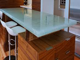 Diy Tile Kitchen Countertops Kitchen Tile Kitchen Countertops Regarding Fascinating How To