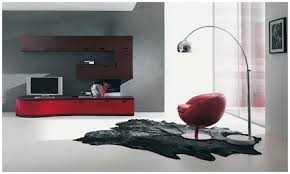 Mobili Per Arredare Sala Da Pranzo : Arredamento e decorazione della sala da pranzo foto design mag