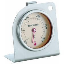 <b>Термометры</b> и таймеры <b>Tescoma</b> — купить на Яндекс.Маркете