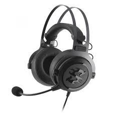 <b>Гарнитура Sharkoon Skiller</b> SGH3 чёрный купить с доставкой по ...