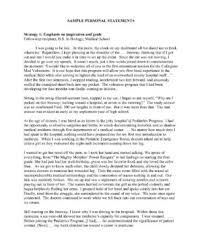 APA Title Page   Writing a Research Paper Home   FC