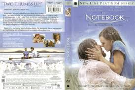 book report on the notebook by nicholas sparks  book report on the notebook by nicholas sparks
