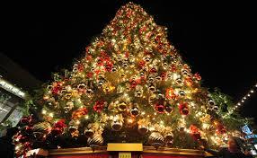 big christmas lights photo album patiofurn home design ideas big christmas lights photo album patiofurn home design ideas big christmas lights photo album
