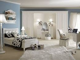 bedroom design idea: girls bedroom design ideas by pm pampered in luxury