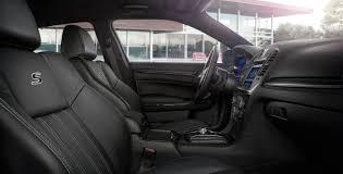 Chrysler 300 Lease 2017 Chrysler 300 Lease Techs
