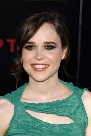 This image has been reduced in size to fit this page. CLICK HERE for full image. - ellen-page-1319566405