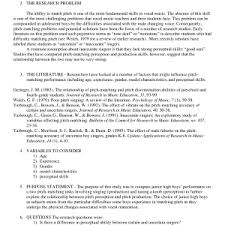 cover letter example proposal essay example proposal essay topics