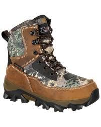 <b>Kids</b>' Western <b>Boots</b> & <b>Shoes</b> | <b>Boot</b> Barn