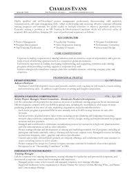 s manager resume cover letter job resume s manager s manager resume cover letter resume hotel s manager hotel s manager resume printable full size