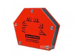 Купить <b>Магнитный угольник Smart&Solid MAG615</b> по низкой цене ...