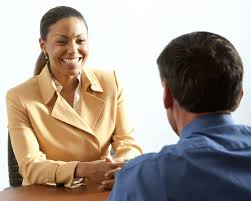 job interview question are you lucky best answers for personal interview questions