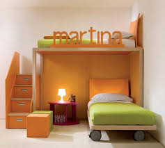 home decoration ideas for simple kids bedroom design huz name double bunk tone bed creative with boys bed furniture