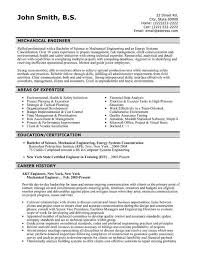 Computer Engineering Resume for Freshers Objective Free Doc  Free Download