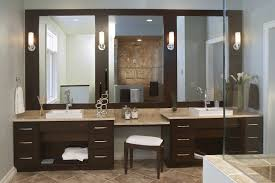 most visited pictures featured in perfect vanity light for bathroom offering best bathroom lighting fixtures ideas best bathroom lighting ideas