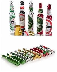 <b>Portable</b> Mini Beer Metal <b>Smoke Tobacco Pipes</b> Creative <b>Smoking</b> ...