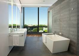modern bathrooms designs ideas bathroom  great design for contemporary and antique penthouse by altus bathroom