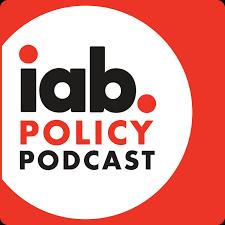 IAB.Policy