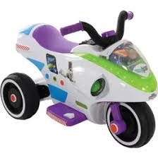 <b>Electric Ride Ons</b> | <b>Kids Electric</b> Cars | Halfords UK