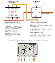 isuzu truck wiring diagram discover your wiring volvo 240 fuel system wiring diagram