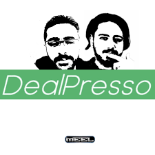 DealPresso