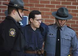 jurors watch police interview barracks ambush suspect jurors watch police interview barracks ambush suspect
