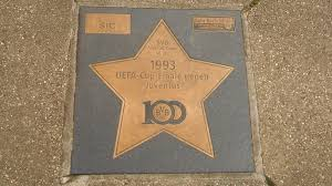 Finale de la Coupe UEFA 1992-1993