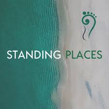 Standing Places
