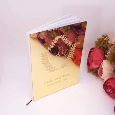 <b>Personalized</b> Acrylic Mirror <b>Custom</b> Name <b>Wedding</b> Signature <b>Guest</b> ...