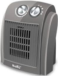 <b>Тепловентилятор Ballu BFH/C-20</b> N купить в интернет-магазине ...