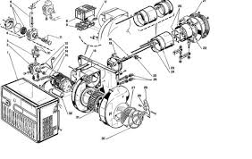 riello riello burner 40 g20 ki tc boiler diagram riello burner 40 click the diagram to open it on a new page