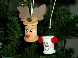 january 2016 e2 80 93 page 1565 unique diy home decor ideas homemade christmas decorations for business office decorating themes home office christmas