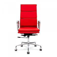 beautiful red office chair with additional home designing ideas with red office chair beautiful office chairs additional