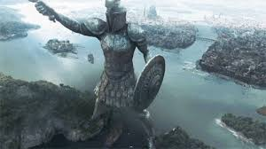 game of thrones images titan of braavos wallpaper and background photos braavos map game thrones