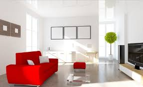 d simple european style living room with blue couch d house living room with blue couch blue couches living rooms minimalist