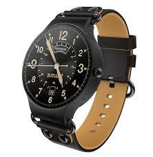 "<b>KOSPET</b> Classic Smartwatch with 1.39"" AMOLED Display/GPS Built ..."