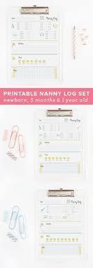 nanny objective nanny resume objective nanny resume objective nanny objective 15 04 2017