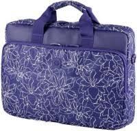 """<b>Continent CC</b>-<b>032</b> 15.6 """" – купить <b>сумку</b> для ноутбука, сравнение ..."""