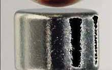 Метод магнитизации эритроцитов - нанотехнология в ...