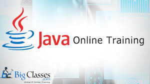 java online training class java tutorial and development java online training class java tutorial and development installing kit