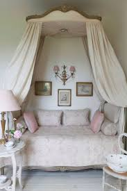 18 stylish shabby chic bedroom design ideas small white shabby chic bedroom with awesome shabby chic style