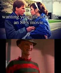Horrific Memes via Relatably.com
