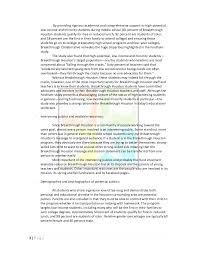 homosexuality essaypsychology essay nature vs nurture homosexuality essay my daily activities quiz