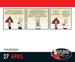dilbert 2017 day to day calendar scott adams 0050837353527 dilbert 2017 day to day calendar scott adams 0050837353527 amazon com books