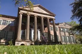College of Charleston   College of Charleston - Profile, Rankings ...