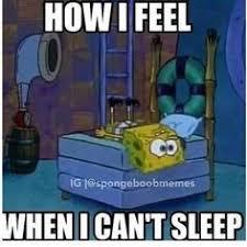 Top Sleep Talk Funny Meme Images for Pinterest via Relatably.com